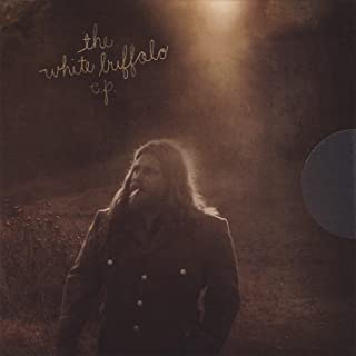 love song 1 the white buffalo