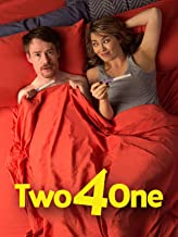 Two 4 One