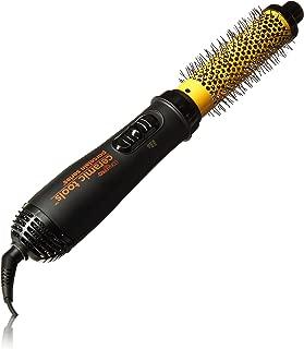 Conair Hot Air Brush 1.25 Inch Ceramic Tools, 1 Ea