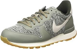 36557f627e8 Amazon.co.uk  Nike - Trainers   Women s Shoes  Shoes   Bags
