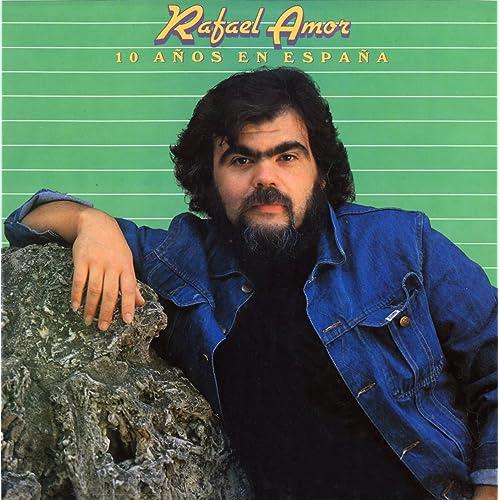 La cancion del otro yo de Rafael Amor en Amazon Music - Amazon.es