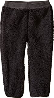 The North Face Kids Unisex Plushee Pants (Infant)
