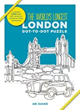 dot to dot london