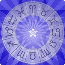 Horoscopes and Tarot