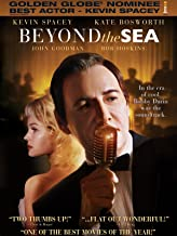 Best beyond the sea kevin spacey Reviews