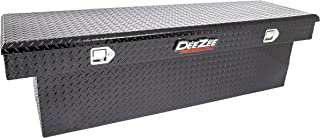 Dee Zee DZ8170DB Red Label Crossover Tool Box - Extra Deep