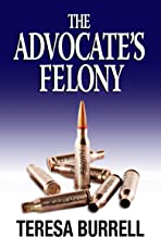 Best the advocate teresa burrell Reviews