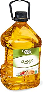 Best great value classic olive oil Reviews