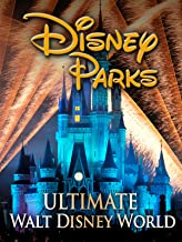 Ultimate Walt Disney World