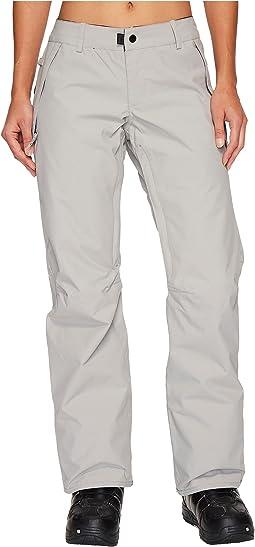 686 - Standard Pants