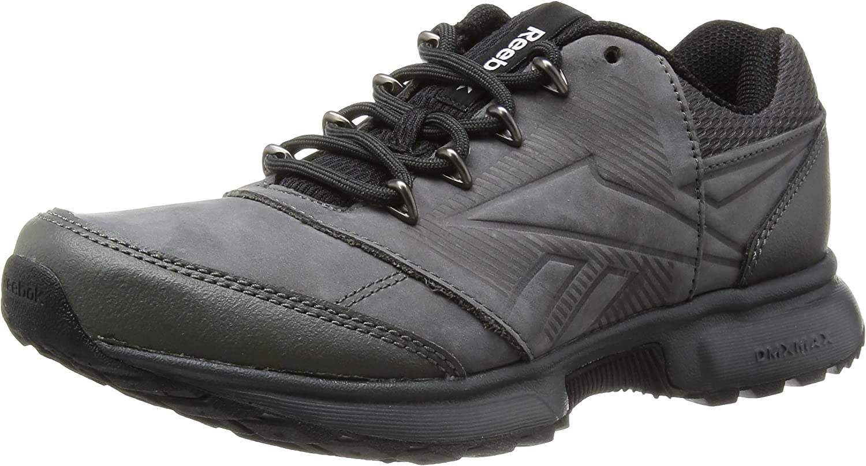 Reebok Sporterra Classic V46348 Unisex-Adult Sports shoes