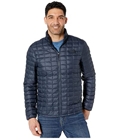The North Face Thermoball Eco Jacket (Urban Navy Matte) Men