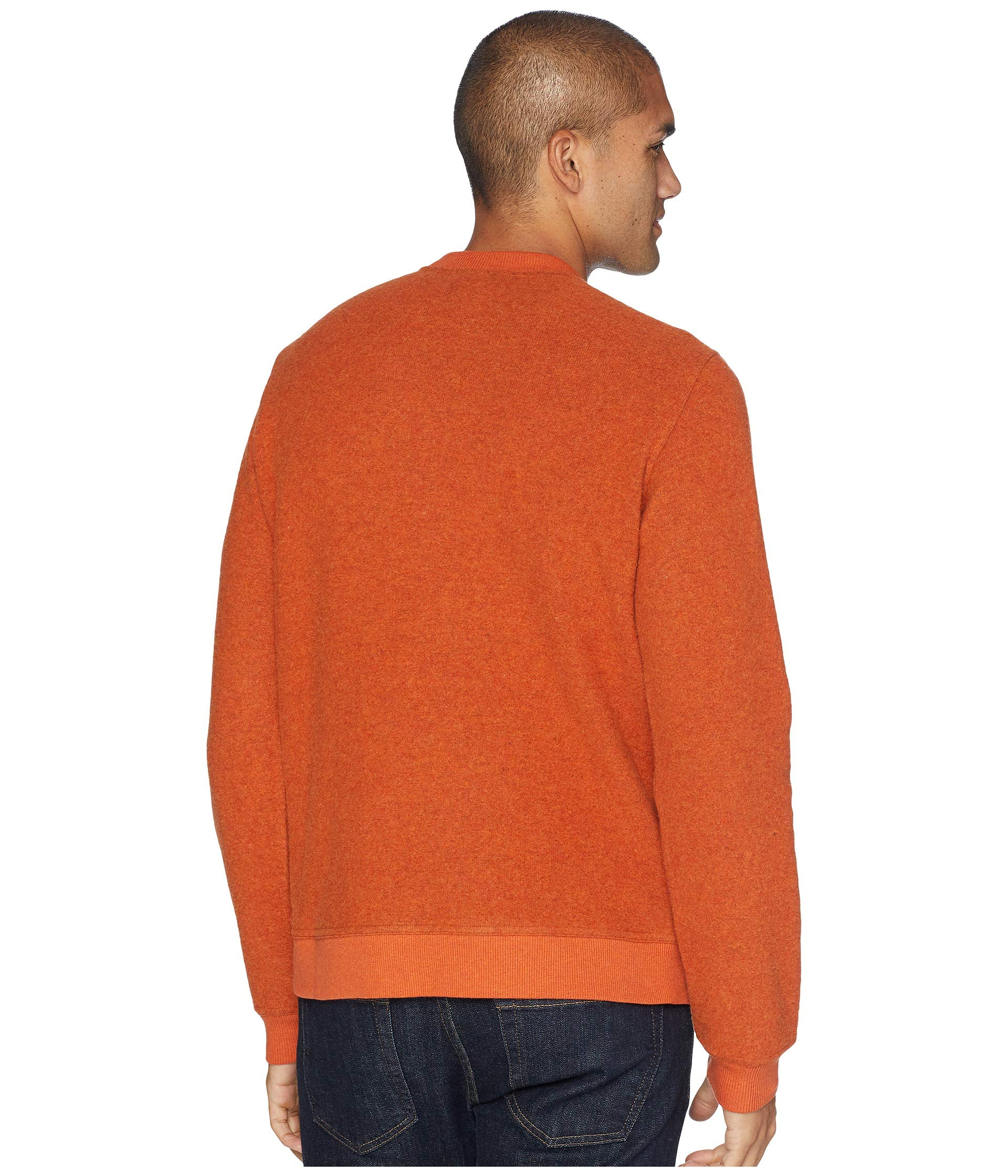 Sweater Global Topo Clay Sweater Global Designs Designs Topo 8wfBBaq