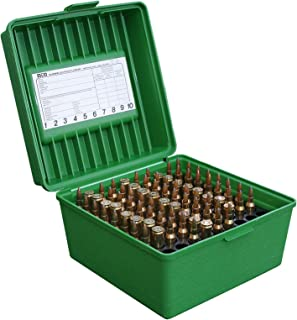 Best case gard 100 shotgun ammo box Reviews