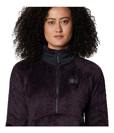Mountain Hardwear Monkey Woman/2tm Pullover (Blurple) Women