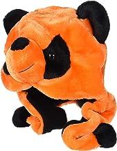 MLB San Francisco Giants 2012 Panda Short Thematic Hat, Orange