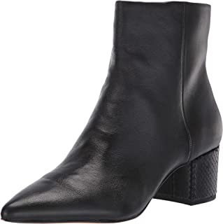 Dolce Vita BEL womens Ankle Boot