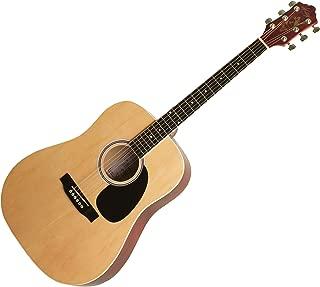 guild guitar company