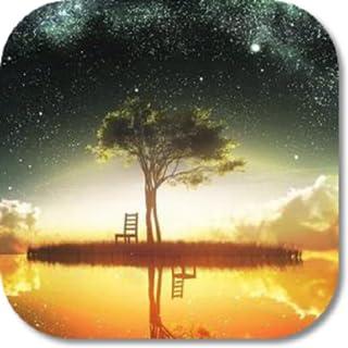 Galaxy Sky HD Wallpapers
