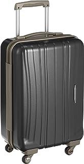 [プロテカ] スーツケース 日本製 フラクティII 機内持ち込み可 31L 55 cm 2.6kg