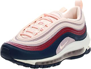 Nike Air Max 97 Women's Athletic & Outdoor Shoes
