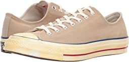 Converse - Chuck Taylor® All Star® 70s Ox