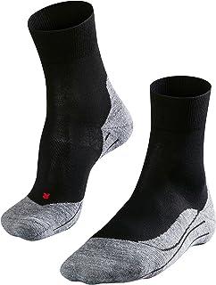 Falke RU4Women's Running Socks