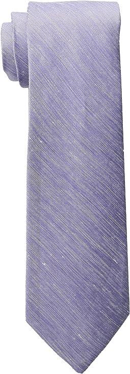 Calvin Klein - Linen Solid