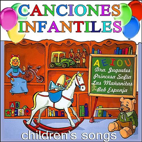 Cumpleaños Feliz de Grupo Fantasía Infantil en Amazon Music ...