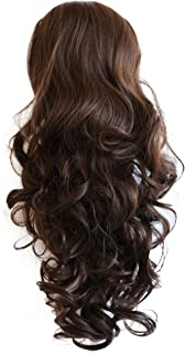 60s hair pieces