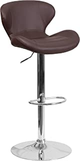 adjustable height tool stand