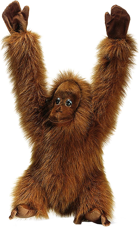 bajo precio del 40% Hansa 4716 15 en. Orangutan, Baby Baby Baby  connotación de lujo discreta