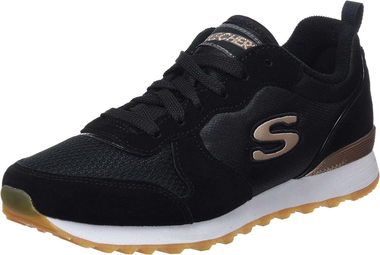 Skechers Originals Women's Retros OG 85 Fashion Sneaker