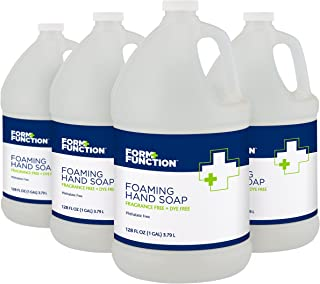 Best hand soap refill Reviews