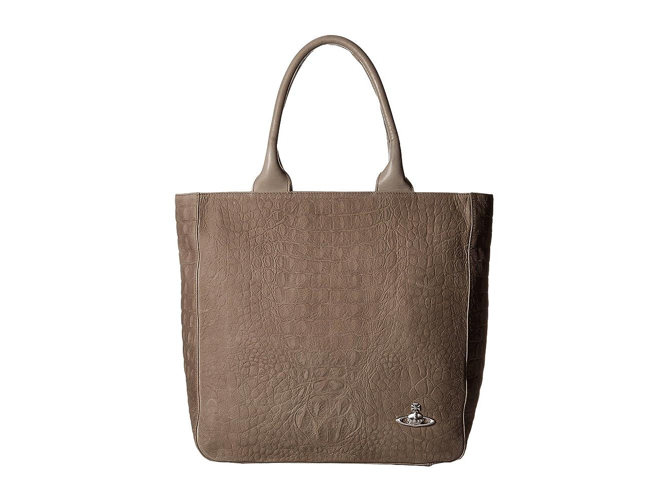 卒業直感リーフレット[ヴィヴィアン ウエストウッド] Vivienne Westwood レディース Amazon Man ハンドバッグ [並行輸入品]
