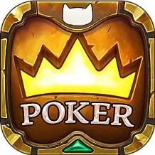 world class casino online