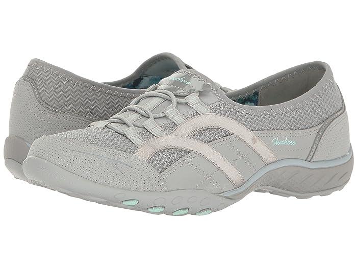 skechers memory foam shoes zappos