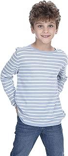 baby cashmere jumper
