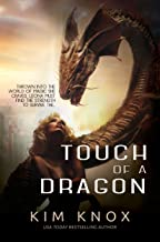 Touch of a Dragon