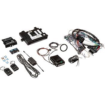 Genuine Ford CM5Z-19G364-F Remote Start System Motors Anti-Theft ...