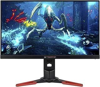 Acer Predator XB271HU bmiprz 27