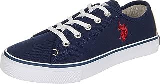 U.S. POLO ASSN. Toga Moda Ayakkabı Kadın