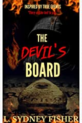The Devil's Board Kindle Edition