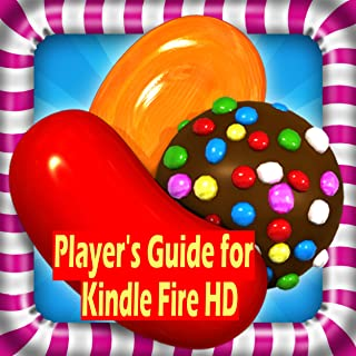 Best candy crush soda game guide Reviews