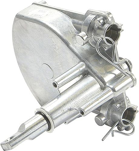 SeaStar SH5094-1P Steebague Helm by SeaStar