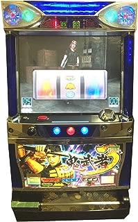 Best pachislo slot machine for sale Reviews