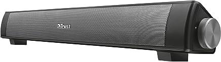 Trust Lino Soundbar Wireless, Nero - Confronta prezzi
