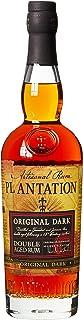 Plantation Trinidad Original Dark Rum 1 x 0.7 l