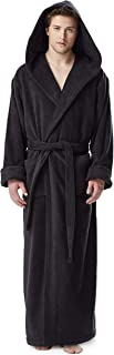 use of bathrobe