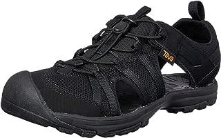 Teva Manatee Y, Boys Shoes